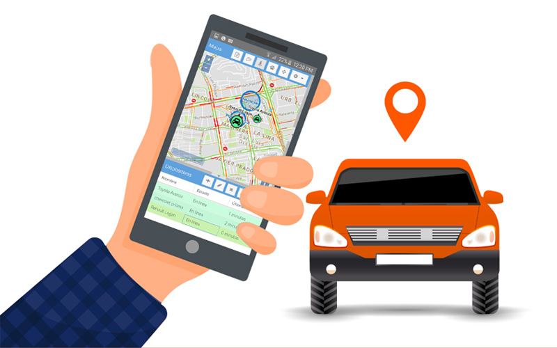 Satelint gps track service gps track service, satelint, vehicle gps, location plataform, gps personel tracking track android, track ios, phone in real time monitoring device, cellular track, monitor smartphones monitor tablets, monitor android, monitor ios, service track to people, monitoring application mobile tracking, cell tracking
